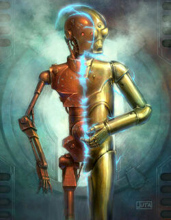 TC-SC infiltration droid.jpg