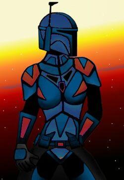 FriaAngio Armor