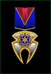 Medal of Unity
