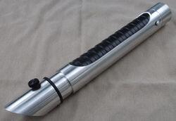 Imperial Knight Lightsaber.jpg