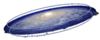 Galaxis.png
