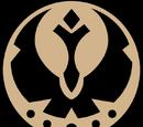 SWRApedia