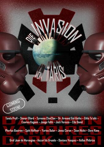 Datei:Taris-invasion poster.jpg