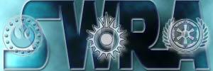 Datei:SWRA-Logo.jpg