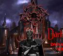 Darth Kane