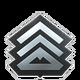 4- Sergeant First Class