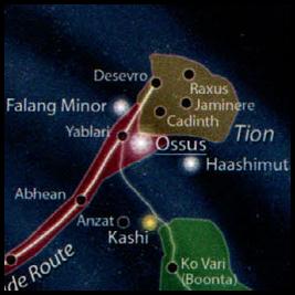 OssusFalangHaashimut