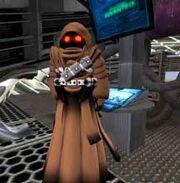 Jek-on-the-VR