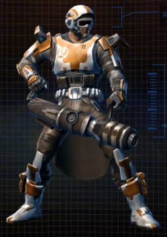 File:Trooper Commando.png
