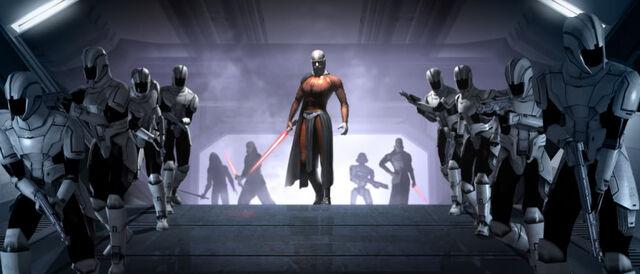 File:Sith-trooper.jpg