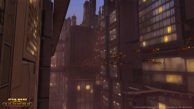 File:20101217 Coruscant03 full.jpg