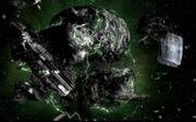 Malachor V Destroyed-1-
