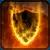 File:PT-FlameShield.png