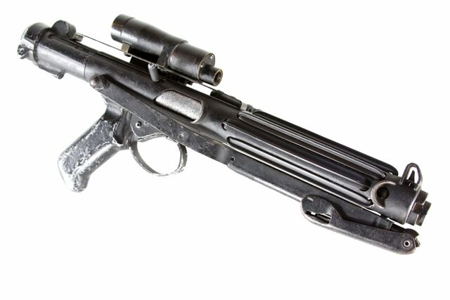 File:SWTOR Blaster rifle.jpg