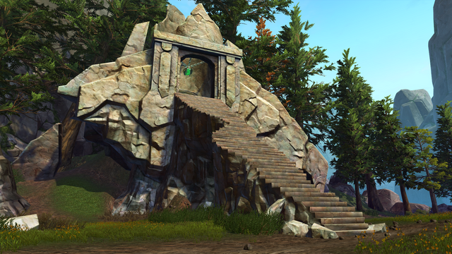 File:Swtor 2014-11-22 16-20-36-59.png