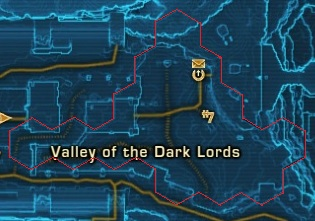File:Valley of the Dark Lords Map 001.jpg