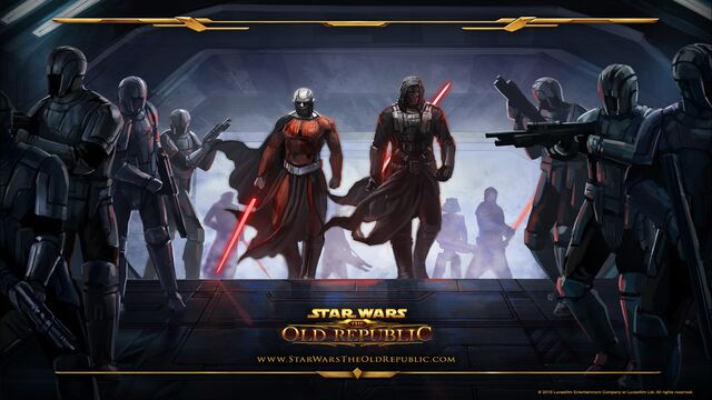 File:Jedi Civil War Sith.jpg