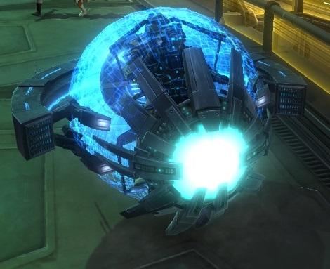 File:Blue Sphere.jpg