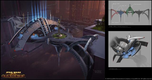 File:Coruscant-concept04.jpg