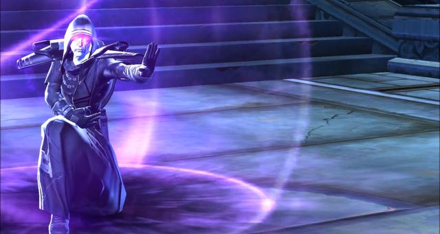 File:Emperor Force.png