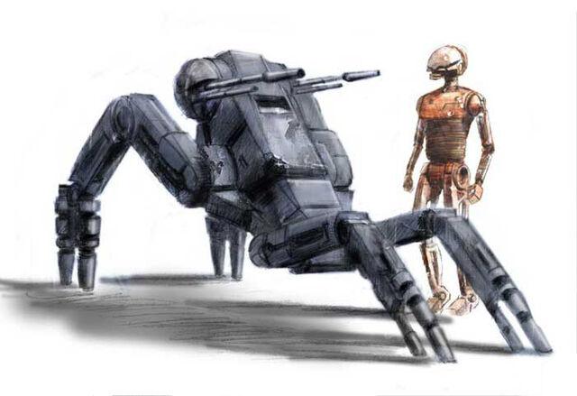 File:Droids-concept.jpg