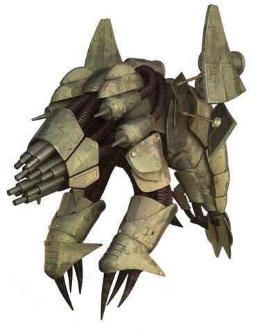 File:Basilisk war droid render.JPG