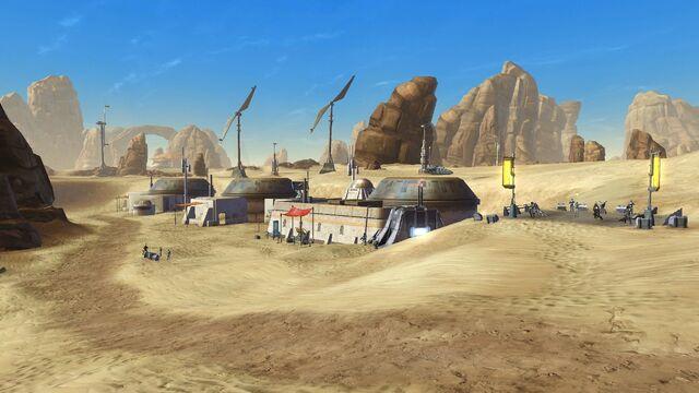 File:Outpost Rennar.jpg