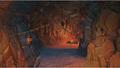 Tython caverns.png