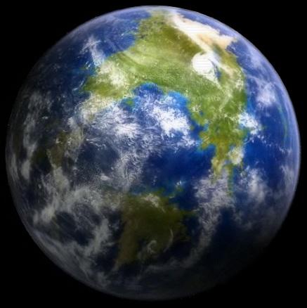 Bestand:Alderaan.jpg