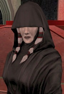 File:Darth Traya.png
