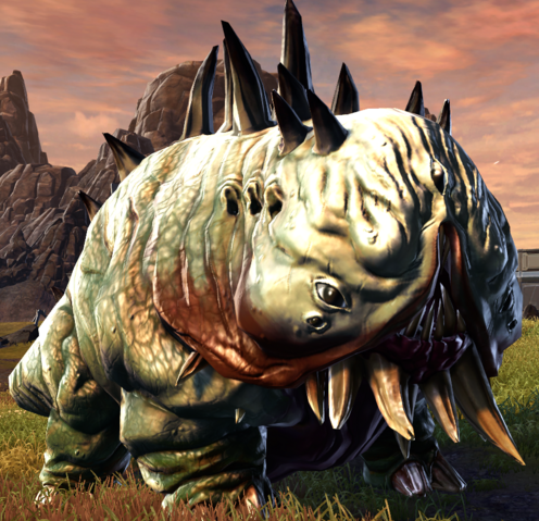 File:Swtor 2014-10-03 18-34-07-37.png
