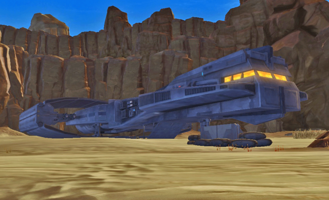 File:Imperial Miltary transport.png