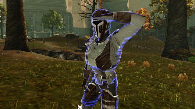 File:Mandalorian Armsmen.jpg