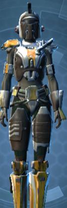 File:TH-15B War Medic Armor.png