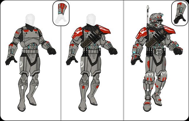 File:Ca1-trooper.jpg