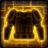 File:Armormech Icon1.png