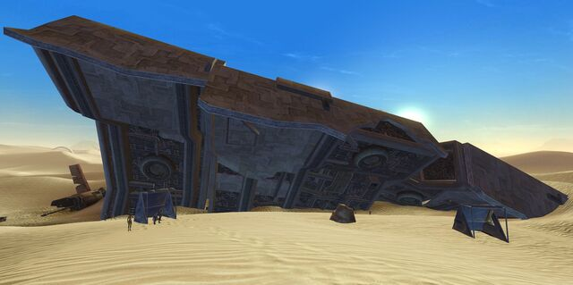 File:Tarsis'Krall wreckage.jpg