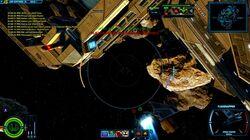 SWTOR Galactic Starfighter PR Screen (1)