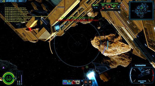 File:SWTOR Galactic Starfighter PR Screen (1).jpg