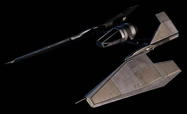 File:Sith Fighter (Jedi Civil War).jpg