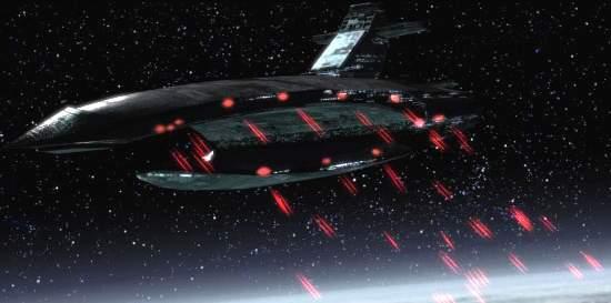 File:Interdictor-class Cruiser Leviathan.jpg