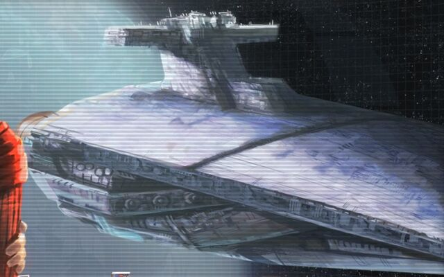 File:Interdictor-class cruiser.jpg