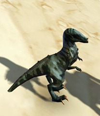 File:Frostedraptor.jpg