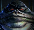 File:Hutt Face.png
