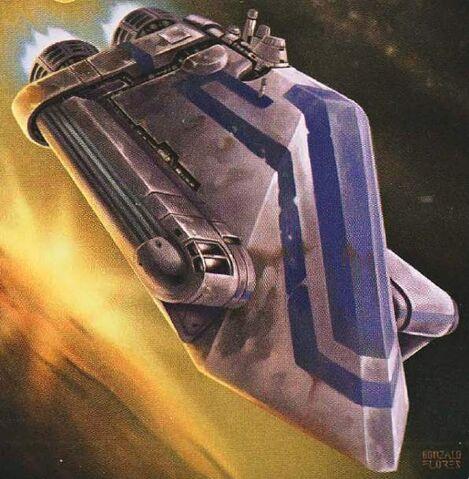 File:Quartermaster-class-supply-carrier.jpg