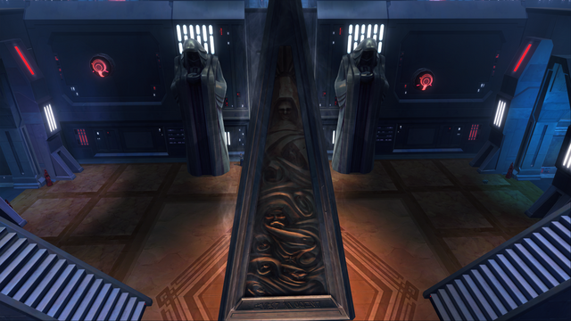 File:Swtor 2014-10-24 14-26-17-73.png