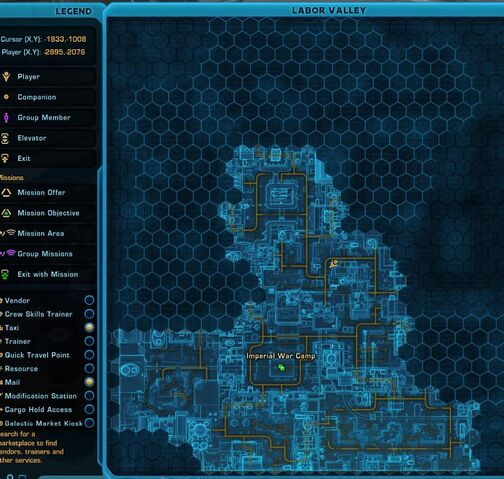 File:Datacron.Core.Str4.start.jpg