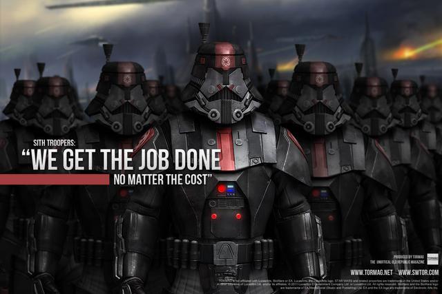 File:SithTrooper'sWord!.png