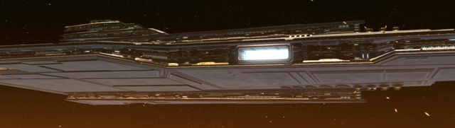 File:Swtor 2014-12-02 18-13-38-05.png