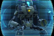 Annihilation-droid-xrr3